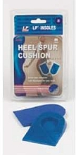 LP Heel Spur Cushion (Hielspoorontlaster)  bestellen