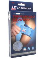 LP Tennisarm-golfarm bandage bestellen